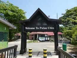 Day 12. Pulau Ubin Island, Singapore – Love Travelling Blog